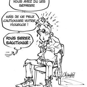 dessin-presse-champol-1