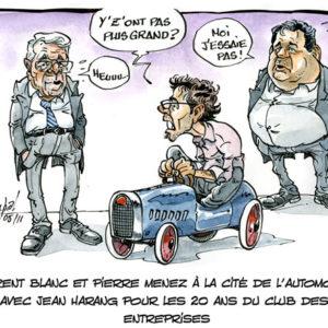 dessin-presse-champol-10b