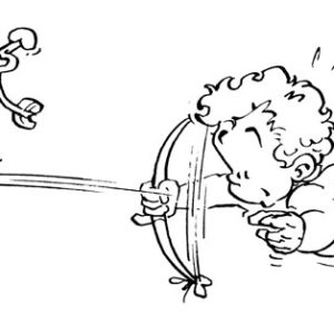 dessin-presse-champol-2