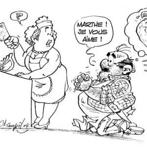 dessin-presse-champol-2c