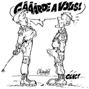 dessin-presse-champol-8