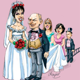 fp-mariage-doller