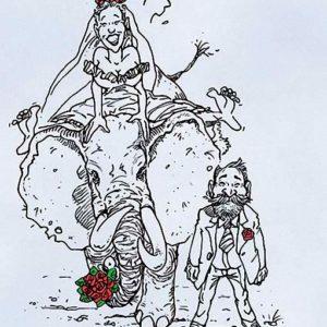 fp-mariage-elephant