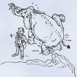 fp-mariage-elephant-2