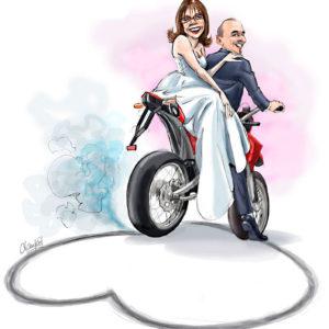 fp-mariage-moto1