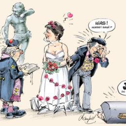 fp-mariage-pi1