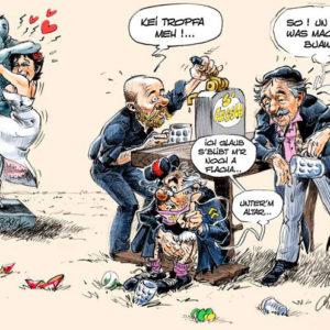 fp-mariage-pi2
