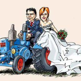 fp-mariage-tracteur