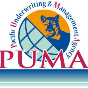 graphisme-champol-puma