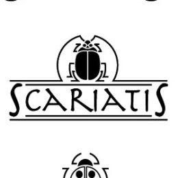 graphisme-champol-scariatis