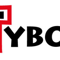 graphisme-champol-tybox