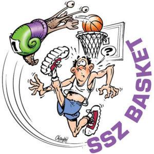 humour-basket-