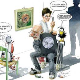 humour-champol-14