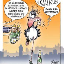humour-champol-7