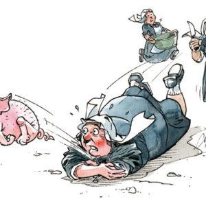 humour-cochonailles-2
