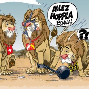 lions-alsace-vect