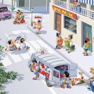 tahiti-ambulance-vect