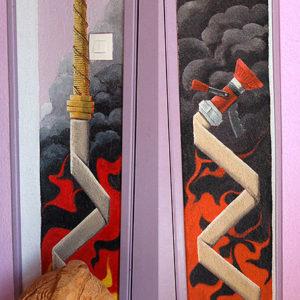 Fresque_pompier_cote