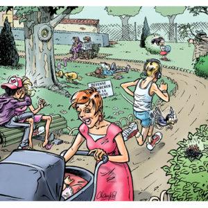 Jardins_Publics