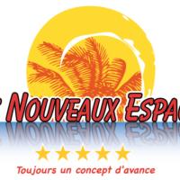 Nouveaux_espaces_logo