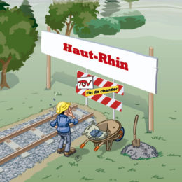 TGV_Fin_Rails