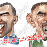 digital-painting_caricature