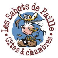 Logo pour un Gîte