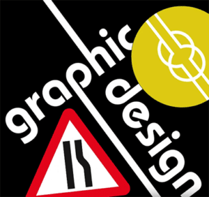 Symbole-Graphisme