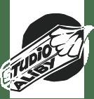 Picto Studio Aliby 2