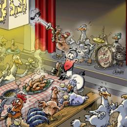 Illustration Rebberg 3